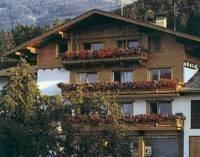 Haus Gilfert