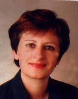 Helga Angerer