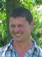 Klaus Mair