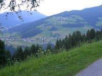 Panoramarunde