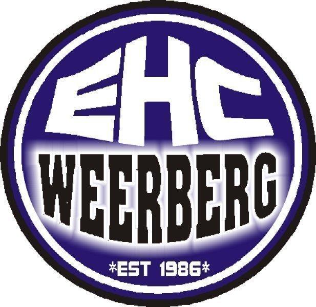 Bildergebnis für ehc weerberg